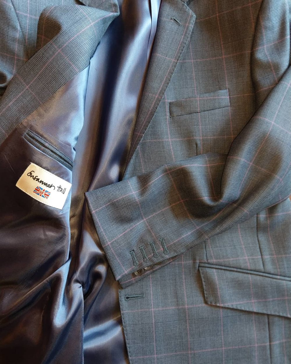 susannah-hall-bepsoke-tailor-suit-prince-wales-check-holland-sherry-uk-made-britain.jpg