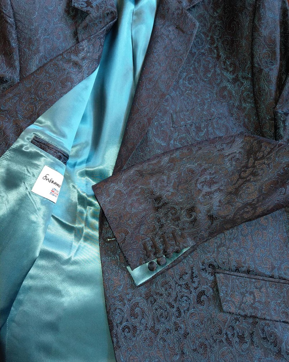 holland-sherry-jaquard-evening-wear-bespoke-susannah-hall-jacket-suit-made-uk-britain.jpg