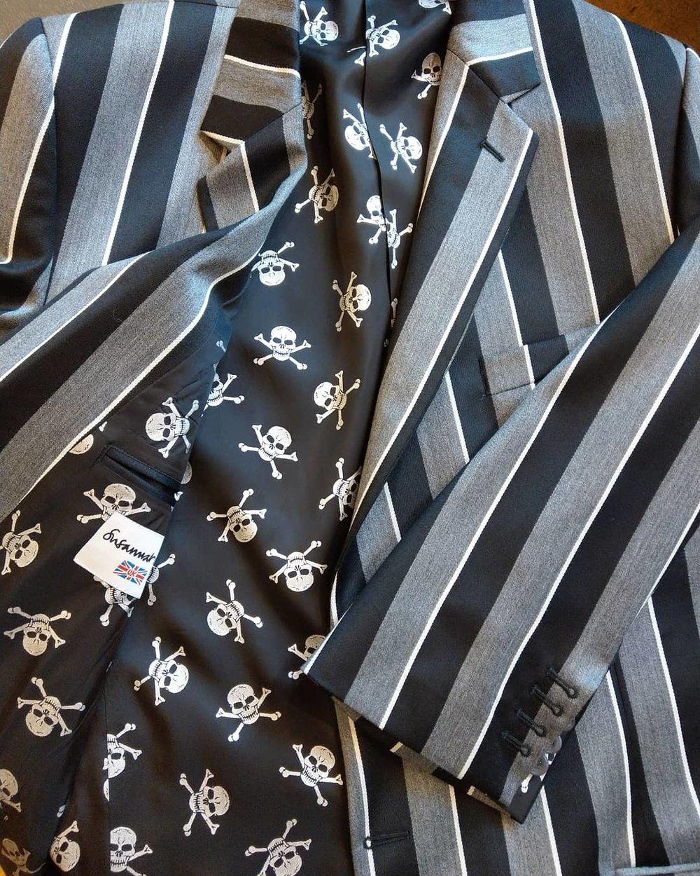 susannah-hall-bespoke-tailor-suit-bateman-ogden-skull-lining-gomez-addams-style.jpg