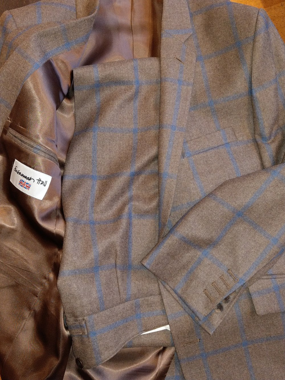 brown-check-flannel-suit-susannah-hall-gregg-wallace-bespoke-tailor-harrisons-uk-made-british.jpg