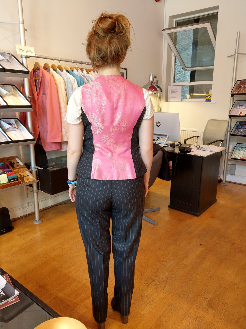 hall-tailors-bespoke-suit-ladies-vintage-retro-style-pin-stripe-dugdale-uk-british-made.jpg