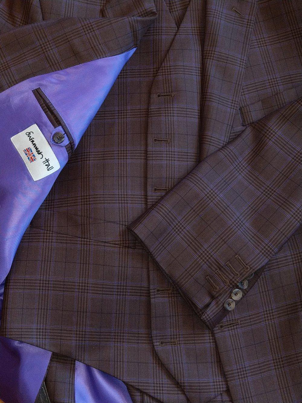brown-lightweight-tweed-suit-bespoke-susannah-hall-bateman-ogden-made-uk-british.jpg