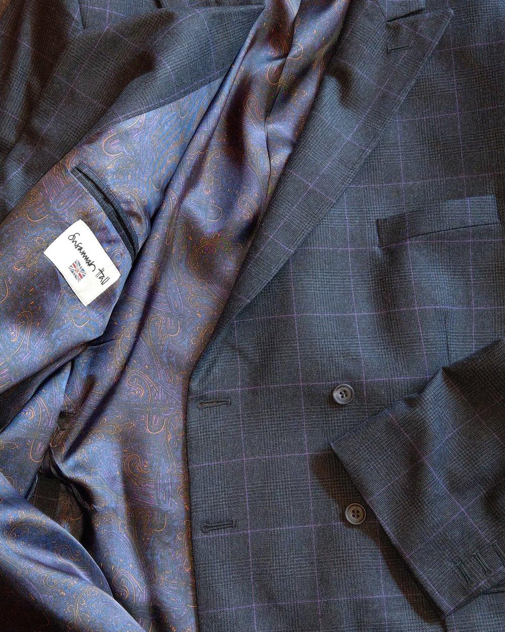 grey-purple-check-flannel-holland-sherry-susannah-hall-tailor-bespoke-suit-made-uk-british.jpg