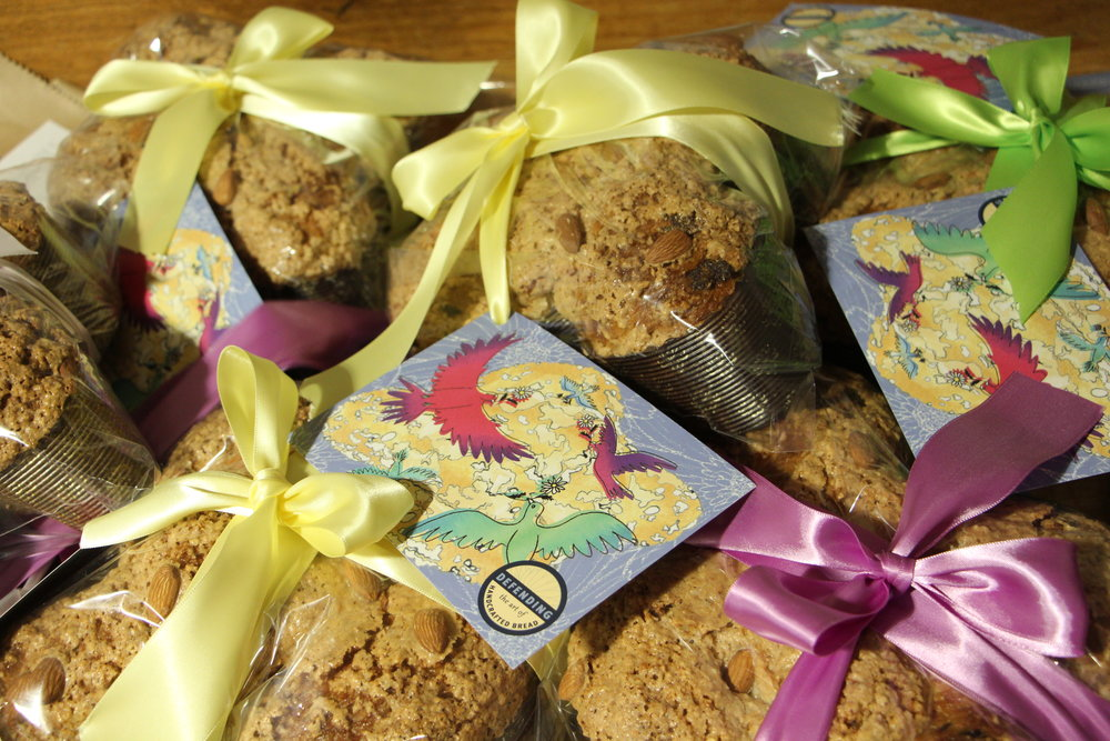 colomba-pasquale-grandaisy-bakery