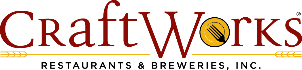 CraftWorks Restaurants & Breweries