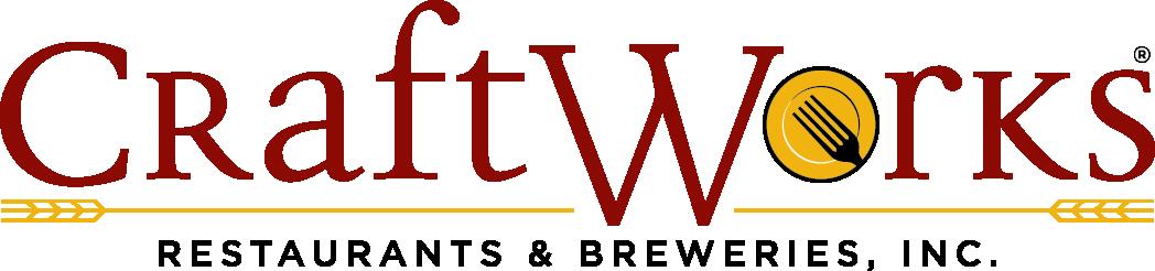 Craftworks Restaurants Breweries