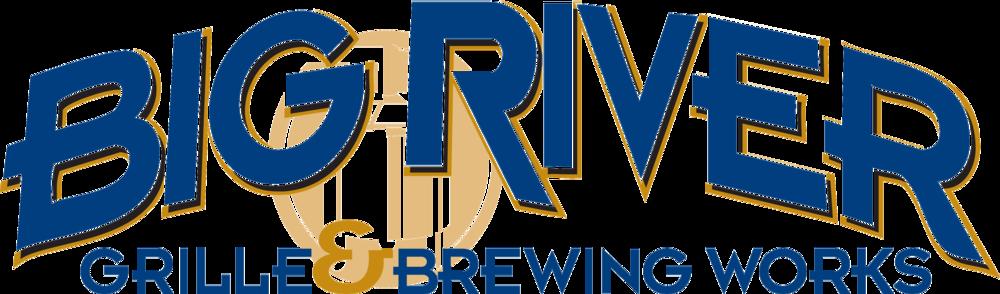 Big River Logo.png