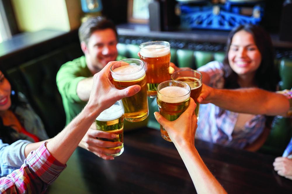 OC - Customers-beer cheers 300dpi.jpg