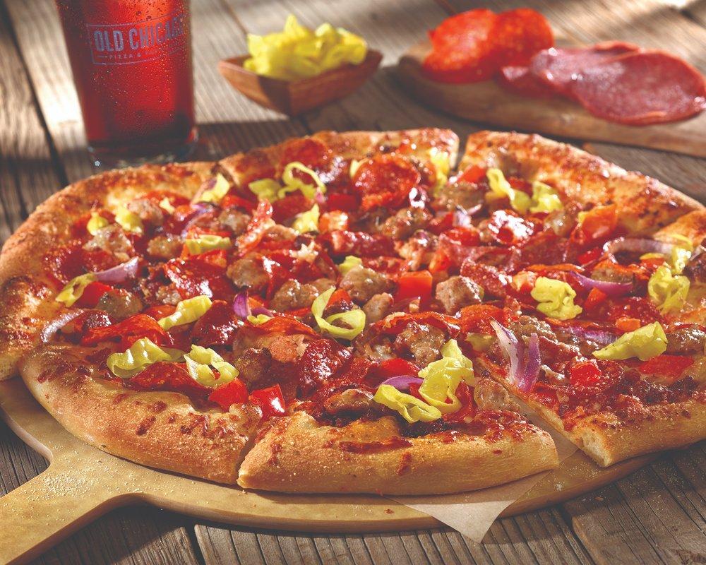 pizza-ALE italian grinder 300dpi.jpg