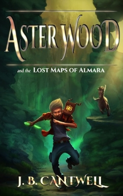 AsterWood1coversmall.jpg