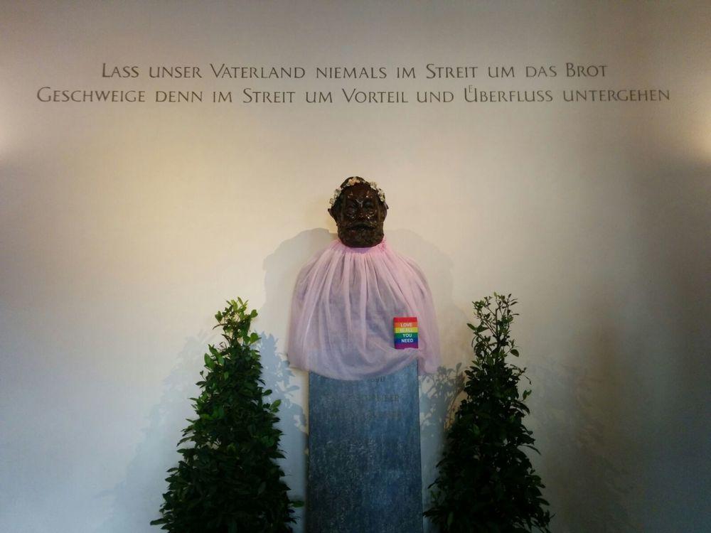 Gottfried Keller 1.jpeg