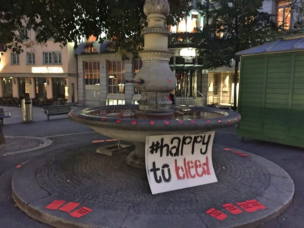 happytobleed-4-zürich.jpg