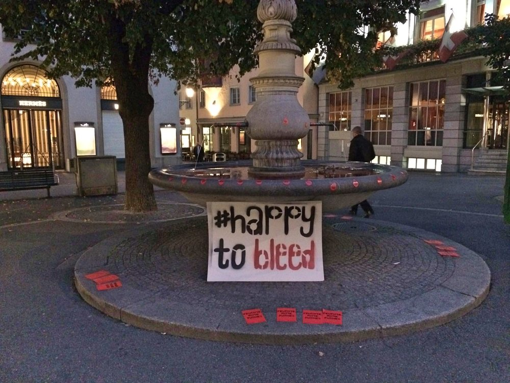happytobleed-10-zürich.jpg