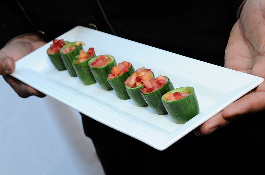 photos_catering8.jpg