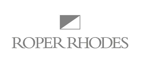 Roper-Rhodes.png