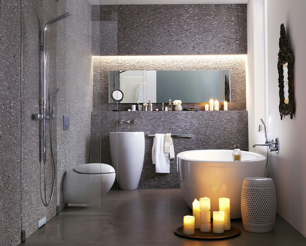 Bathroom Lighting Glasgow bathroom wall coverings glasgow. bathroom wall coverings jura
