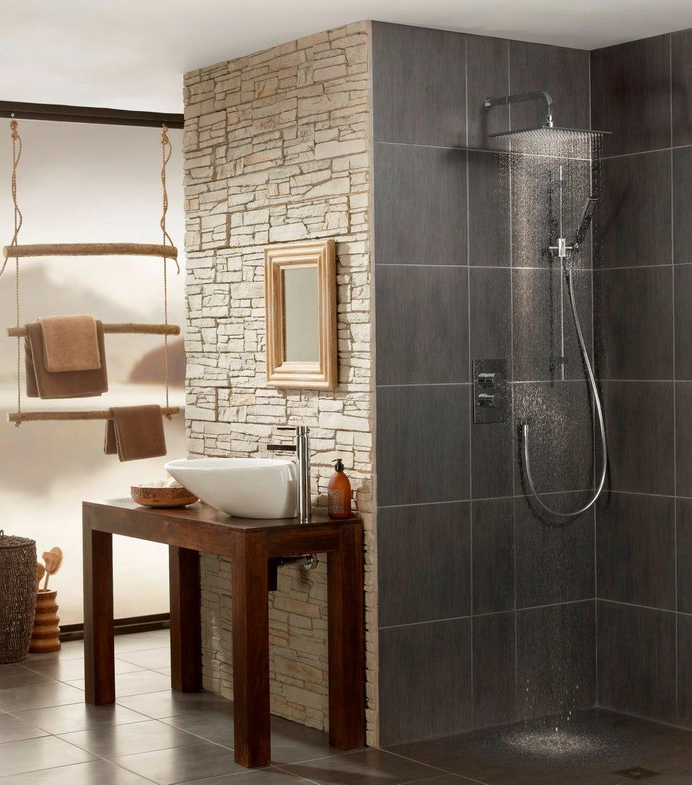 wet-rooms-glasgow.jpg