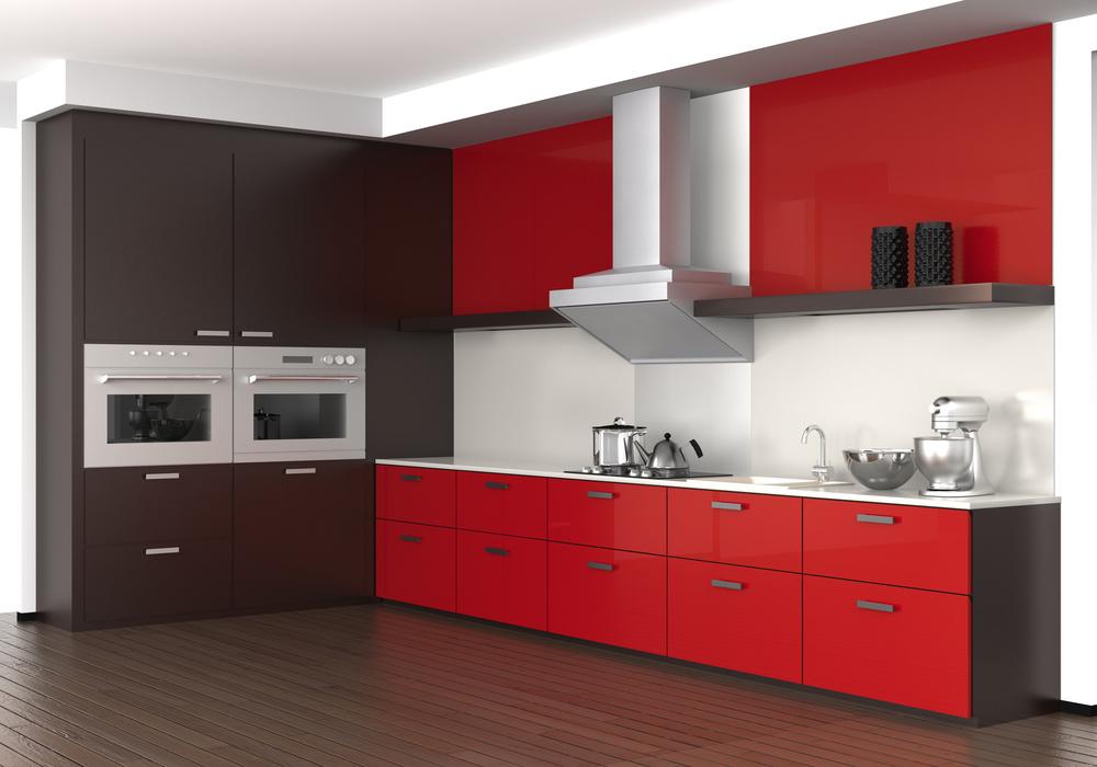 kitchen-fitters-glasgow