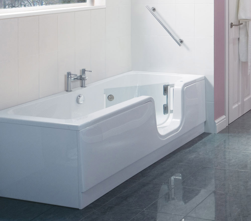 Plumbtastic Scotland Mobility Bathrooms Bathroom Fitters Glasgow