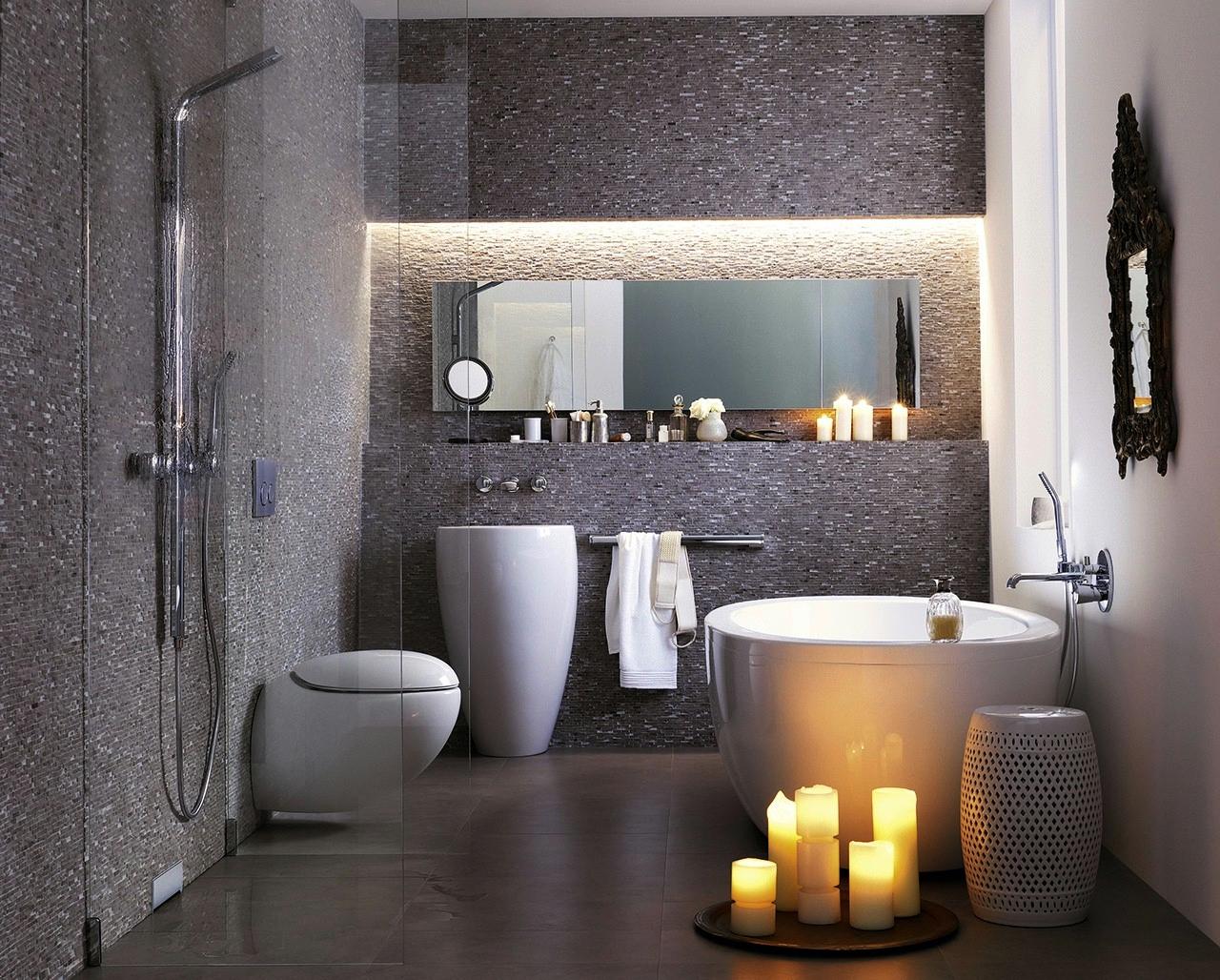 disability bathrooms glasgow. dream bathrooms, wet rooms \u0026 kitchens disability bathrooms glasgow i