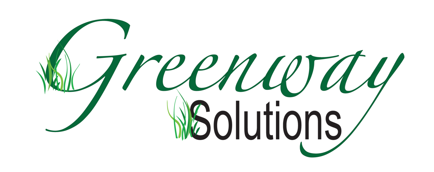 Greenway Solution cleaning and Restoration