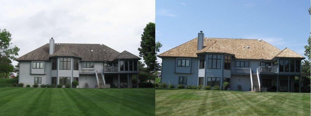 Barb Southfork Back Before & After.jpg
