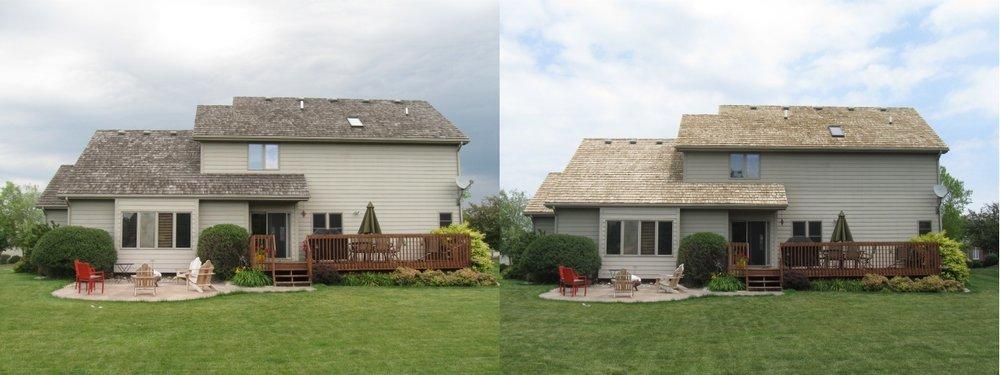Dave Ankeny Back Before & After.jpg