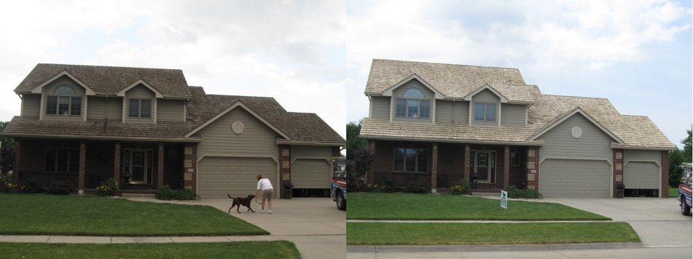 Dave Ankeny Front Before & After.jpg