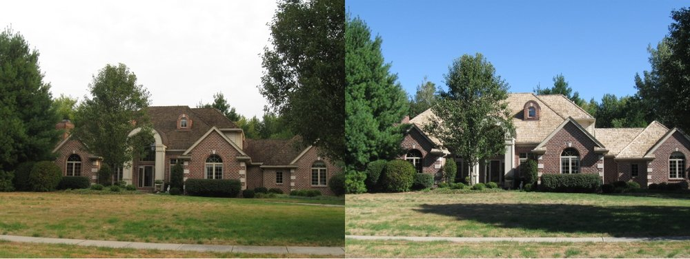 David Pineview Front Before & After.jpg