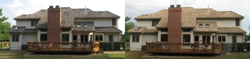 John Pineview Back Before & After resized.jpg