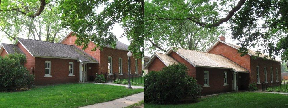 Raccoon Valley Bank House Westside Before & After.jpg