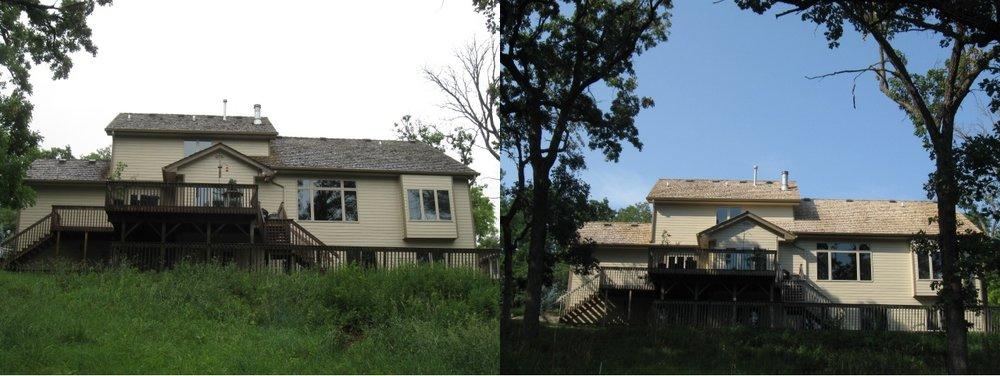 Samuel Silverado Pt. Back Before & After.jpg