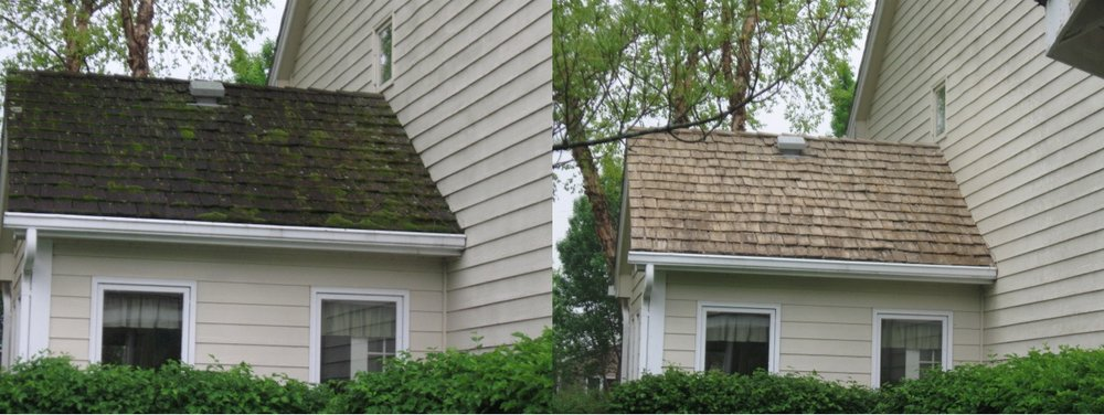 Time Lakeshore Dr. Den Before & After.jpg