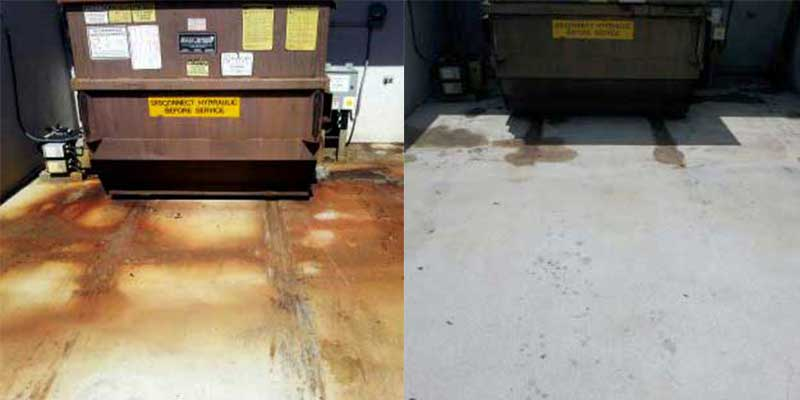 commercial-garage-before-and-after-F9-Rust-Removal.jpg