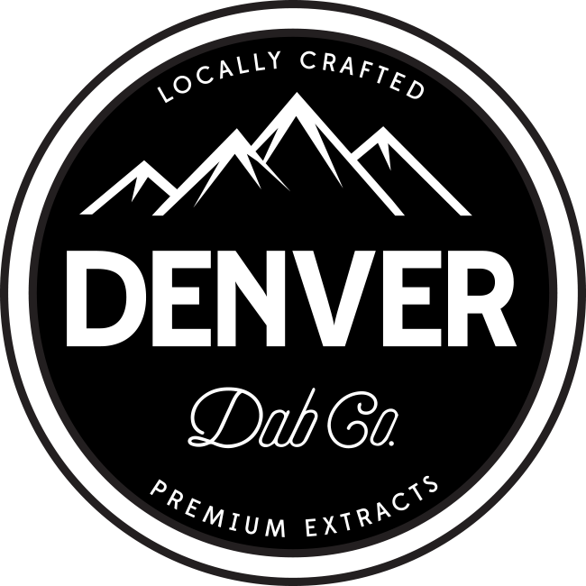 Denver Dab Co.