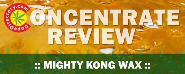Mighty-Kong-Wax-1-4056706688.jpg