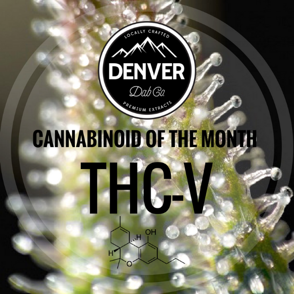 CANNABINOID OF THE MONTH (4).png