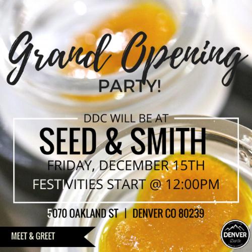 Meet & Greet POST.png