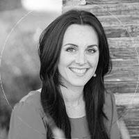 Lindsay Herron  CEO, Founder