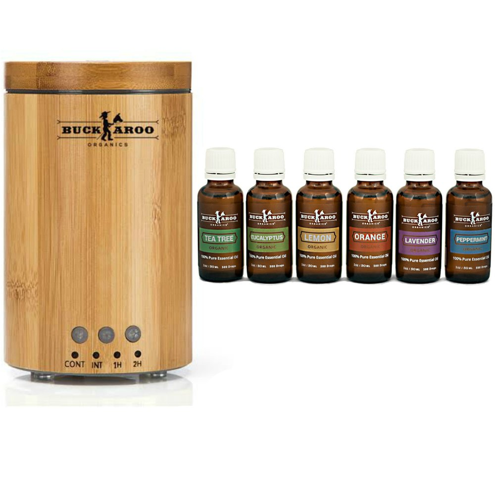 diffuser and oils 1.jpg
