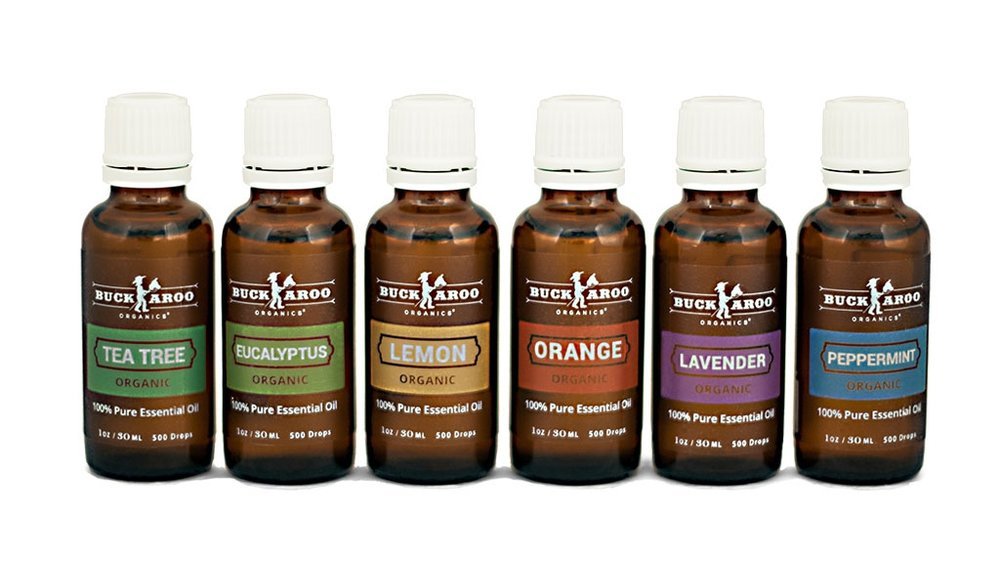 essential-oils-30ml-group-web.jpg