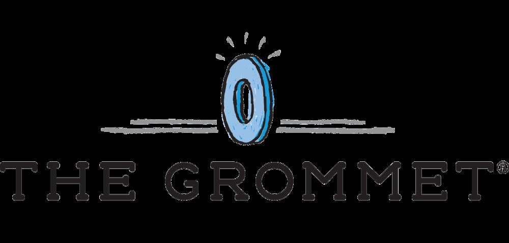 grommet_logo_v3.png