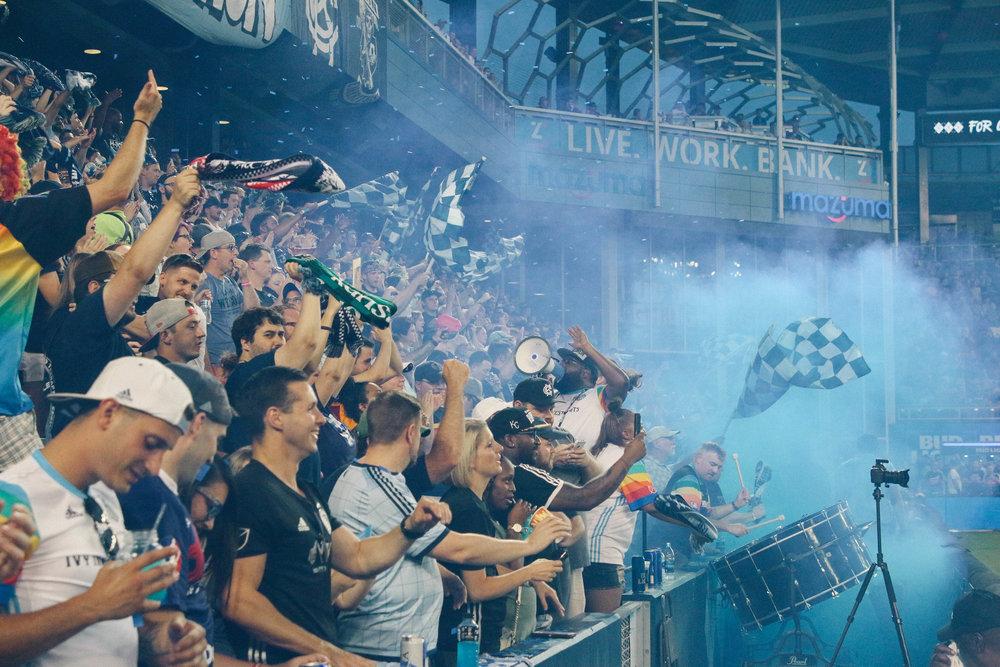 Sporting KC (69 of 95).jpg