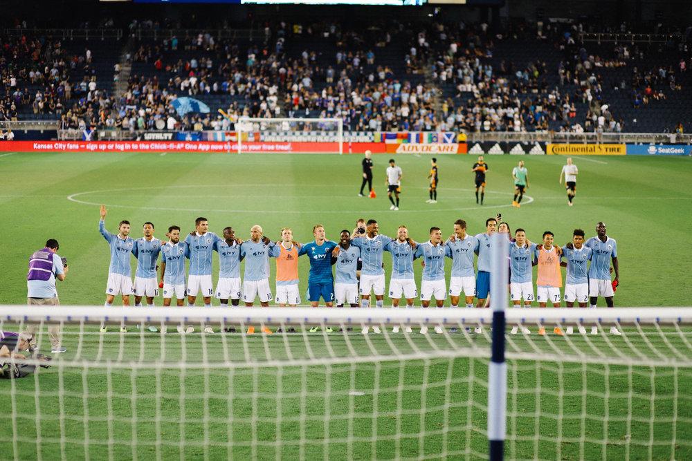 Sporting KC (92 of 95).jpg