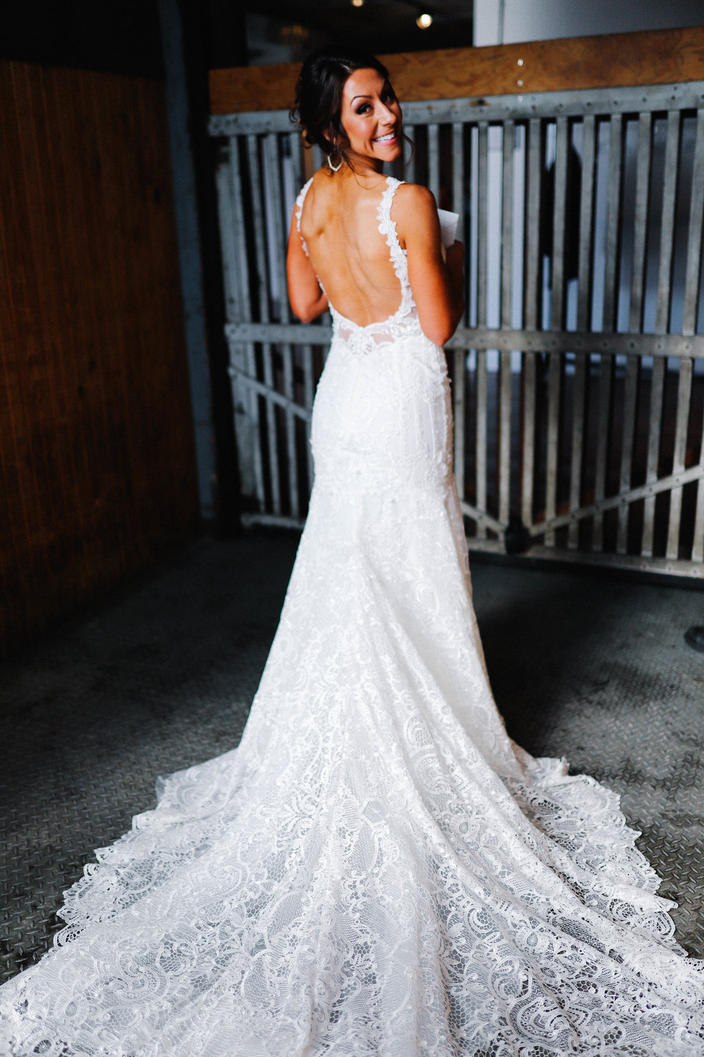 First Looks (1 of 25).jpg