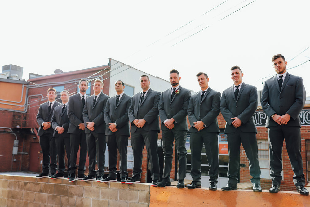 Group Photos (71 of 106).jpg