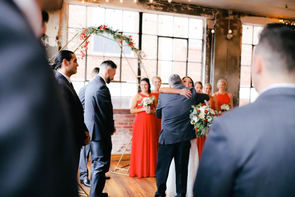 Ceremony (20 of 25).jpg