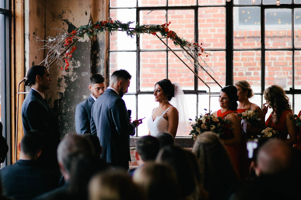 Ceremony (3 of 25).jpg