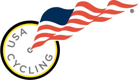 Usacycling-logo.png