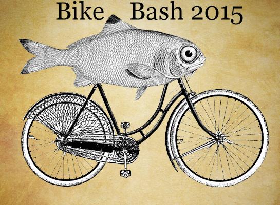 BikeBash2015.png